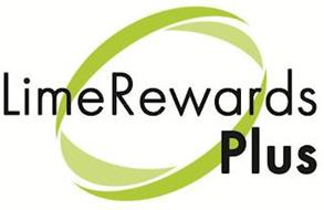 LIMEREWARDS PLUS