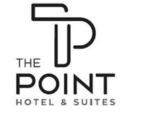TP THE POINT HOTEL & SUITES