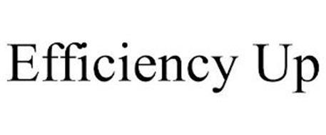 EFFICIENCY UP