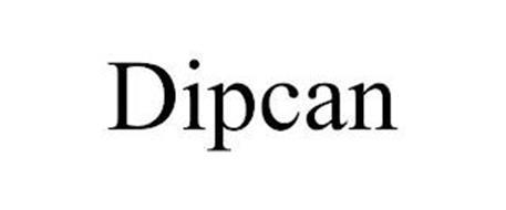 DIPCAN
