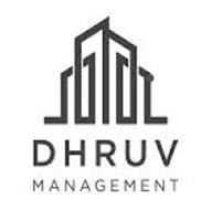 DHRUV MANAGEMENT