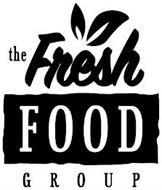 THE FRESH FOOD GROUP