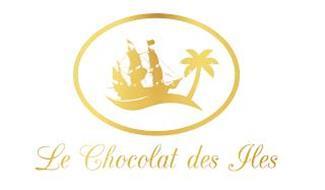LE CHOCOLAT DES ILES