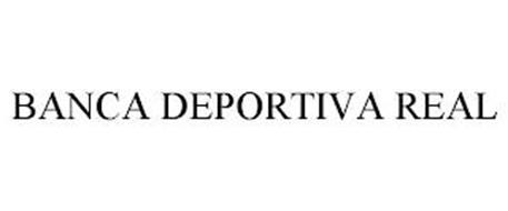 BANCA DEPORTIVA REAL