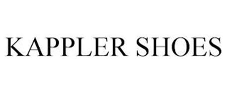 KAPPLER SHOES