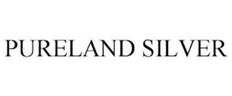 PURELAND SILVER