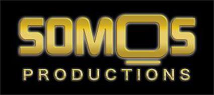 SOMOS PRODUCTIONS