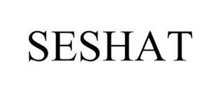 SESHAT