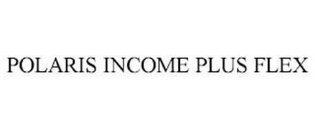 POLARIS INCOME PLUS FLEX