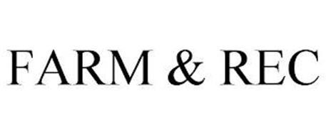 FARM & REC