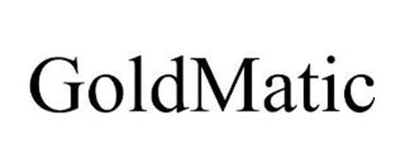 GOLDMATIC
