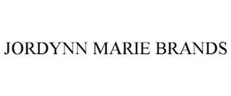 JORDYNN MARIE BRANDS