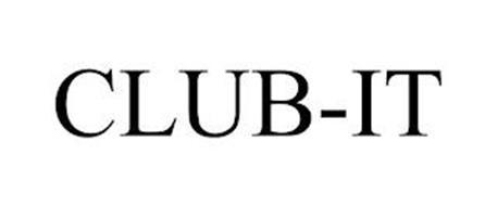 CLUB-IT