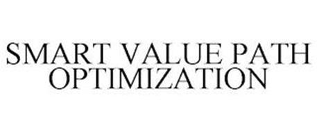SMART VALUE PATH OPTIMIZATION