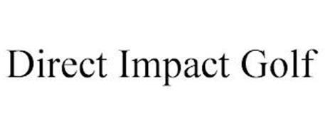 DIRECT IMPACT GOLF