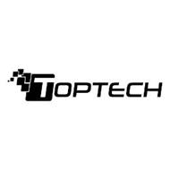 TOPTECH
