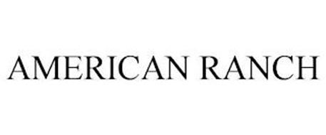 AMERICAN RANCH