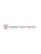 CANNA JOINT RELIEF