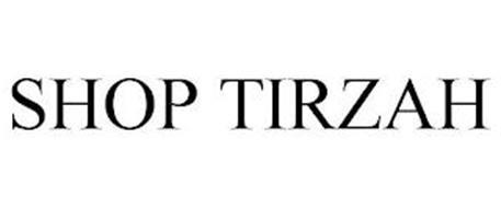 SHOP TIRZAH