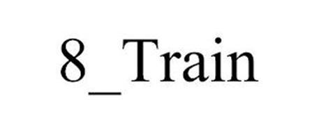 8_TRAIN
