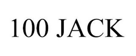 100 JACK