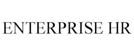ENTERPRISE HR
