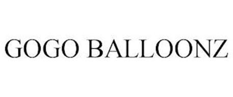 GOGO BALLOONZ