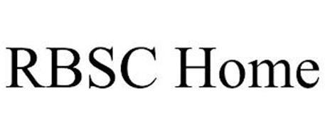 RBSC HOME