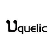 UQUELIC