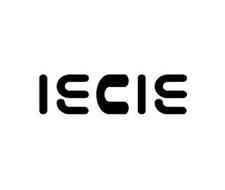 IECIE