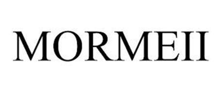 MORMEII
