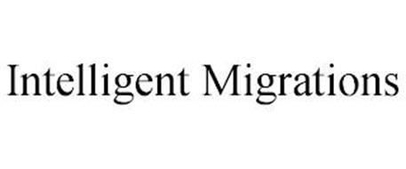 INTELLIGENT MIGRATIONS