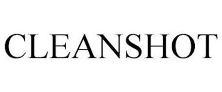 CLEANSHOT