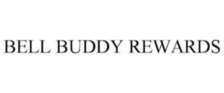 BELL BUDDY REWARDS
