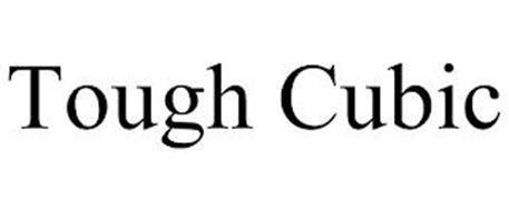 TOUGH CUBIC