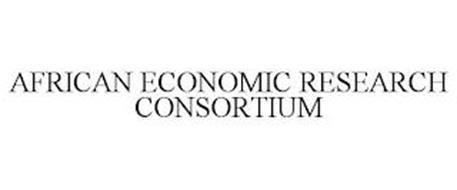 AFRICAN ECONOMIC RESEARCH CONSORTIUM