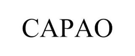 CAPAO