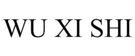 WU XI SHI