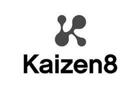 K KAIZEN8