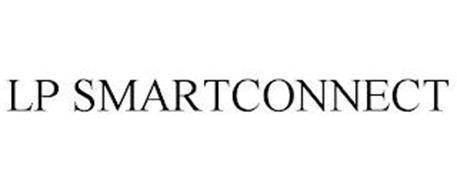 LP SMARTCONNECT