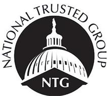 NATIONAL TRUSTED GROUP NTG
