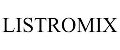 LISTROMIX