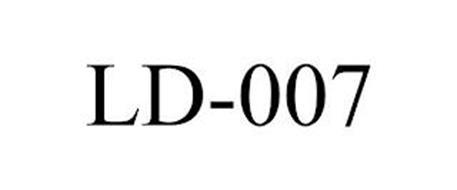 LD-007