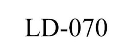 LD-070