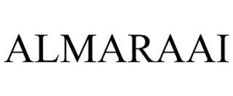 ALMARAAI