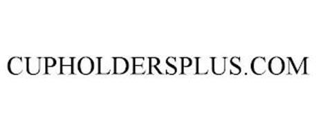 CUPHOLDERSPLUS.COM