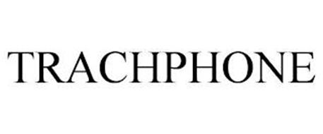 TRACHPHONE