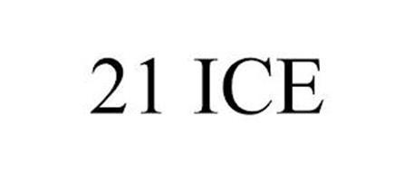 21 ICE