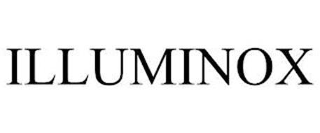 ILLUMINOX