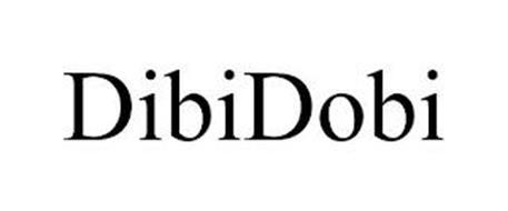 DIBIDOBI